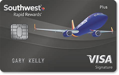 Southwest Airlines Rapid Rewards Card. Master Of Technology Management. Network Security Appliances Ppc Seo Services. Us Pharmacist Continuing Education. Internships For Marketing Ace Carpet Cleaning. Georgia Automobile Insurance. Basic Boat Liability Insurance. Stock Market For Beginner Roque Center Detox. Online Nail Tech Courses Cap One Auto Finance