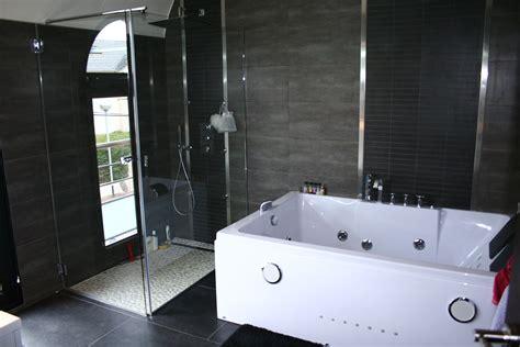 construction de salle de bain nos chantiers de r 233 novation ou de construction en image r 233 novation de magasin travaux d