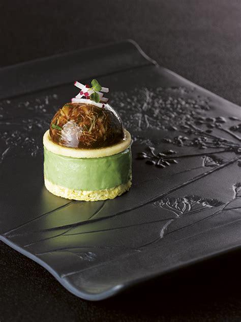 amuse bouches thuries gastronomie magazine