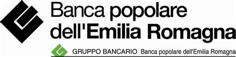 Banca Popolare Emilia Romagna Quotazione by Bper Incorpora Carispaq E Popolari Aprilia E Lanciano
