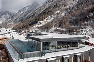 Hotel österreich Berge : die berge lifestyle hotel in s lden angebote zimmer verf gbarkeit ~ Eleganceandgraceweddings.com Haus und Dekorationen