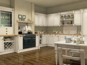 white kitchen cabinet ideas decorating with white kitchen cabinets designwalls com