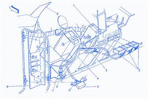 Gmc Siera Cab Pict Truck 2000 Electrical Circuit Wiring Diagram