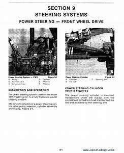 Audi A2 Workshop Service