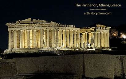 Ancient Greek Wallpapers Classical Wallpapercave