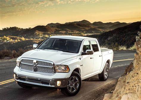 Dodge Ram Horsepower 2016 dodge ram 1500 hemi horsepower autoscoope