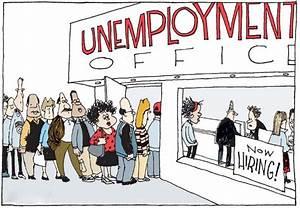 5gecons  Unemployment