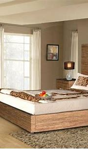 Stunning Tropical Bedroom Furniture That Affordable in ...
