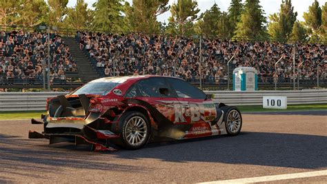 Best Starter Project Cars by Epic Project Cars Damage State Screenshots Released