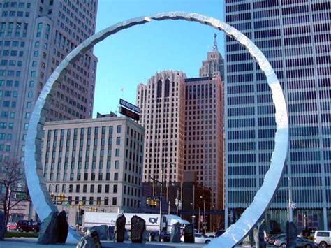 restaurant unions americajr com downtown detroit photos of buildings and