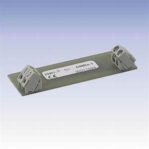 Isolator Module Ism1-3 Manuals