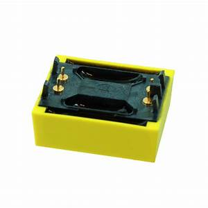 M4T32-BR12SH1 Battery Replaces St Microelectronics M4T32 ...