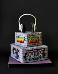 Teenage Boy Birthday Cake Ideas
