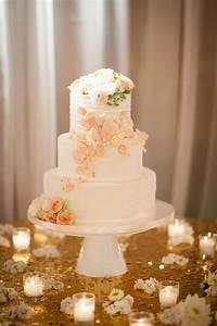 Wedding Cake Gallery | Sweet Cheeks Baking Company  Cake