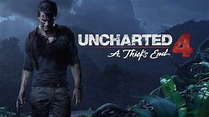 How To Get Uncharted 4 For Free On PS4!!!! ⋆#Uncharted4 ...
