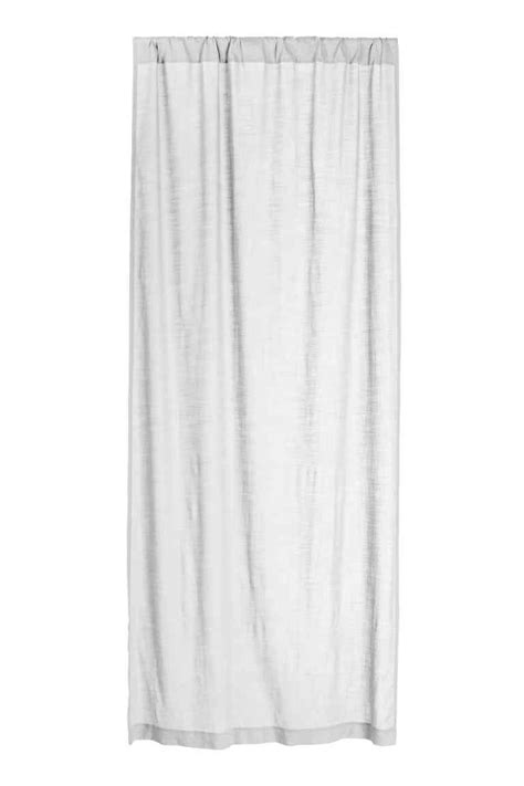 length of drapes best 25 curtain length ideas on window