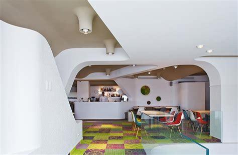 restaurant salle de jeux restaurant et salle de jeux arkko