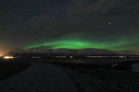 iceland northern lights tour tripadvisor northern lights 08 02 2014 picture of reykjavik