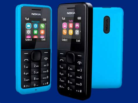 basic phones for list of top 10 best great feature basic mobile phones