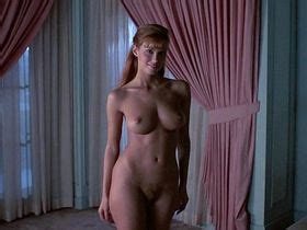 Gabrielle Haugh  nackt