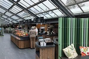 Cafe Markt Indersdorf : galerie caf seebauer kimapa ~ Yasmunasinghe.com Haus und Dekorationen