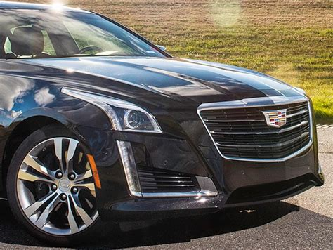 City Cadillac Buick Gmc New York by New Cadillac Buick Gmc Dealer Elizabeth City Nc Biggs
