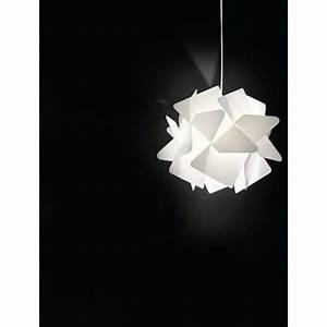Lampadari Moderni Acrilico # Unaris com > La collezione di disegni di lampade che presentiamo
