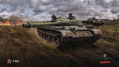 Tank Tiger Wallpapers Tanks 1080p Desktop Backgrounds