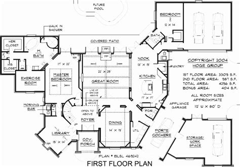 Home Design Blueprints by Dreamsource Home Plans Beautiful Houseplans Manor