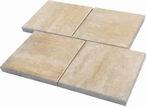 Terrassenplatten Granit Günstig : terrassenfliese preisvergleich g nstig bei idealo kaufen ~ Michelbontemps.com Haus und Dekorationen