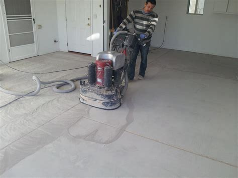 Concrete Floor Leveler And Sealer by Floor Leveling For Wood And Laminate Flooring Belville