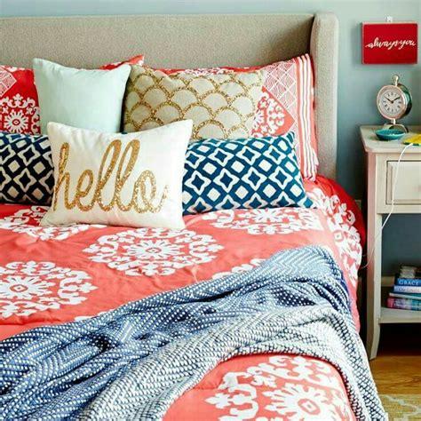 desain kamar tidur sesuai nama zodiak ilmutekniksipilcom