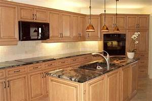 minimize costs by doing kitchen cabinet refacing 2369