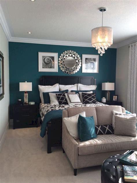 Bedroom Remodel by 80 Stunning Master Bedroom Remodel Ideas Bedroom Remodel