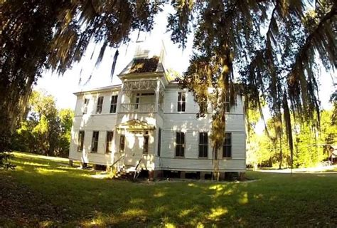 perry chazzcreations county homes historical rochelle built florida war story two years town found many number were before civil history