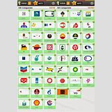 Logo Quiz 2 On Facebook Answers Gas And Oil | 1409 x 2048 jpeg 466kB