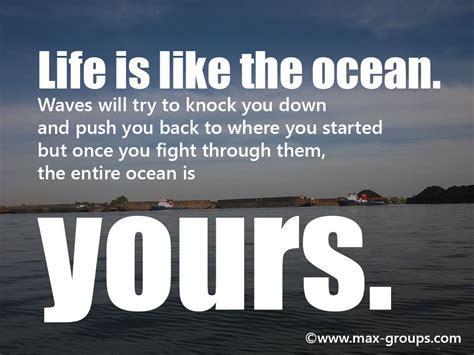 top  maritime quotes max groups marinemax groups marine