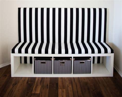 relooker un meuble ikea quelques id 233 es int 233 ressantes