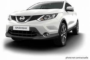 Tarif Nissan Qashqai : voiture neuve nissan lorraine automobiles garage desa ~ Gottalentnigeria.com Avis de Voitures