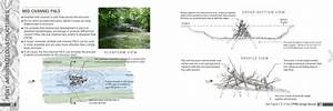 Riverscapes Restoration Design Manual