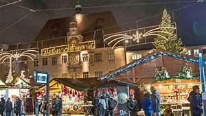 Heilbronn Weihnachtsmarkt 2018 : das ndert sich 2018 bei einigen heilbronner gro veranstaltungen heilbronn ~ Watch28wear.com Haus und Dekorationen
