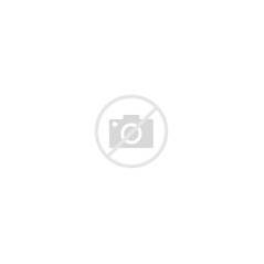 12 Weight Loss Diet Tips That Won't Torture You