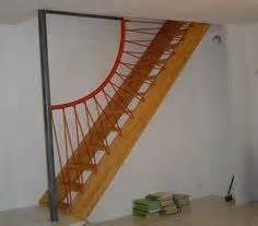 Corde Pour Escalier Castorama by 1000 Images About Re Escalier On Pinterest
