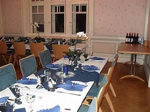 Deco Table Anniversaire 60 Ans : deco table anniversaire doudou 60 ans mes deco de table ~ Dallasstarsshop.com Idées de Décoration