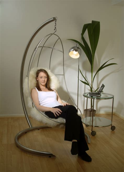 hanging chairs for hug hanging chair with top model legs