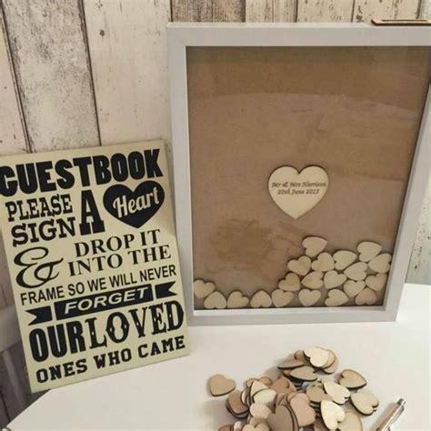 wedding anniversary party ideas  parents