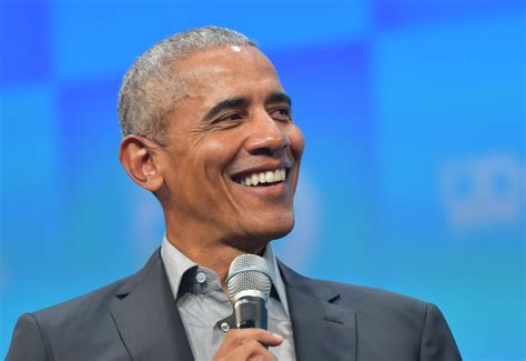 learned  barack obamas  promised land
