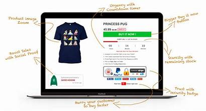 Shopify Theme Booster Value Imwarriortools Conversion V1