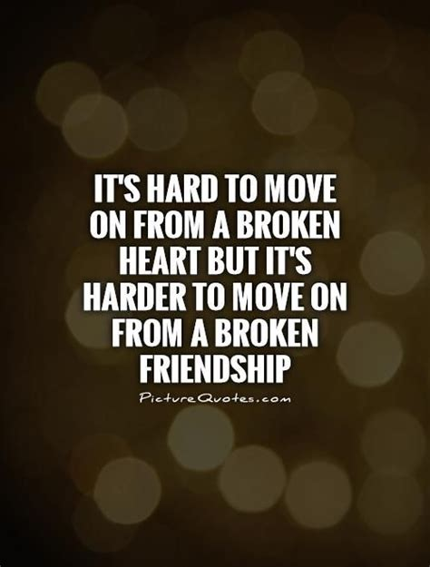 broken friendship quotes quotes  humor