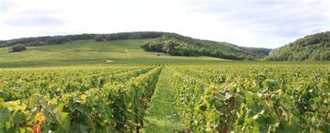 chambre d hote route des vins bourgogne grands vins chambres d 39 hôtes en bourgogne
